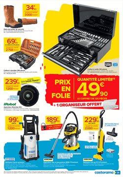 Promo et r duction sur les karcher bon reduc - Coupon de reduction office depot ...