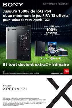 code promo et r duction sur htc telephone mobile android sur bon reduc. Black Bedroom Furniture Sets. Home Design Ideas