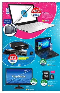 Pc netbook geant casino