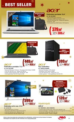 code promo et r duction sur les ordinateurs pc portable mac netbook bureau sur bon reduc. Black Bedroom Furniture Sets. Home Design Ideas