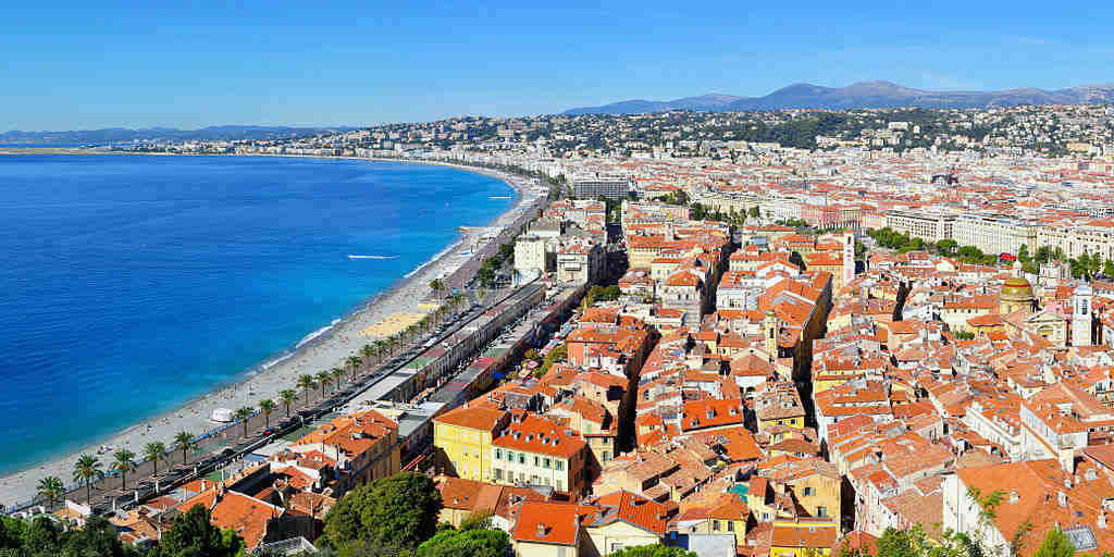 Nizza-Côte_d'Azur.jpg