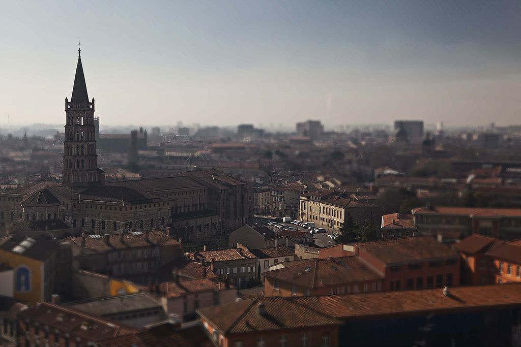 Toulouse_toits.jpg