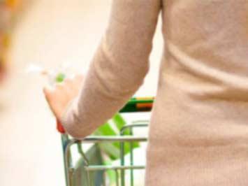 Promos de Hyper-Supermarchés