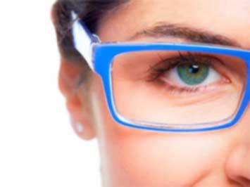 Promos de Opticiens et Soins