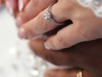 Promos de Mariage