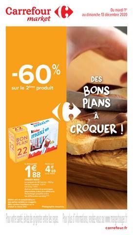 Carrefour Market Toulouse Esplanade Compans Caffarelli Catalogues Et Horaires