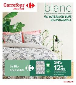 Carrefour Market coupon à Toulouse ( Expiré )