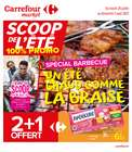 Carrefour Market coupon ( Expire ce jour )