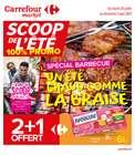 Carrefour Market coupon ( Expire demain )