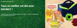 Promos de Carrefour Market dans le prospectus à Joué-lés-Tours