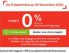Leroy Merlin coupon à Marseille ( Plus d'un mois )