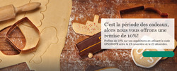 Promos de Services dans le prospectus de Ups à Aubervilliers