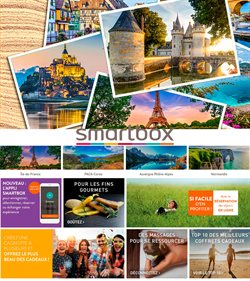 Smartbox coupon ( 20 jours de plus )