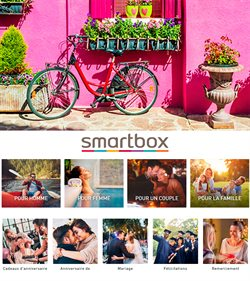 Smartbox coupon ( 23 jours de plus )