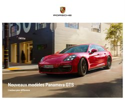 Porsche coupon à Toulouse ( Plus d'un mois )
