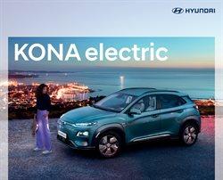 Promos de Hyundai dans le prospectus à Paris