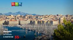 Promos de Culture et Loisirs dans le prospectus de Ibis à Salon-de-Provence