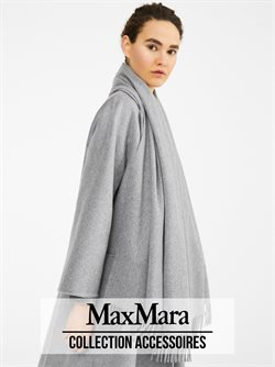 Max Mara coupon ( Expiré )