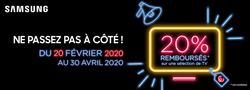 Pulsat coupon à Lyon ( 29 jours de plus )