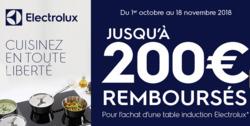 Promos de Proxi Confort dans le prospectus à Mareuil (Dordogne)