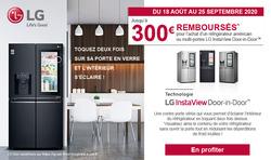 Proxi Confort coupon à Nantes ( 4 jours de plus )