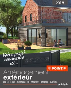 Point P coupon à Toulouse ( Expiré )