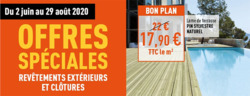 Point P coupon à Toulouse ( Il y a 3 jours )
