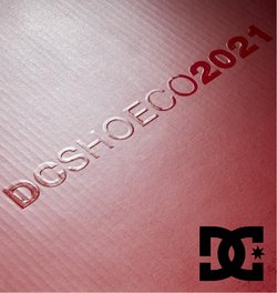 DC Shoes coupon ( 20 jours de plus )