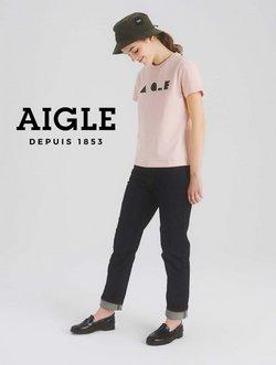 Promos de Aigle dans le prospectus à Aigle ( 17 jours de plus)