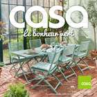 Casa coupon à Toulouse ( Expiré )