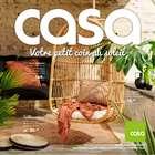 Casa coupon ( Publié hier )