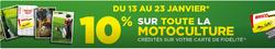 Bricomarché coupon à Marseille ( 3 jours de plus )