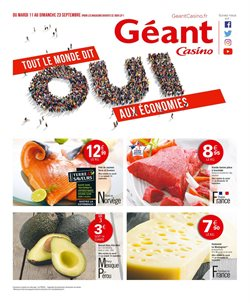 Geant casino istres electromenager world series of poker gagnant