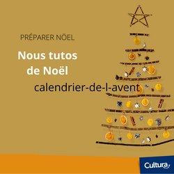 Promos de Culture et Loisirs dans le prospectus à Cultura ( Il y a 2 jours)