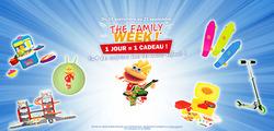Quick coupon à Savigny-sur-Orge ( 3 jours de plus )