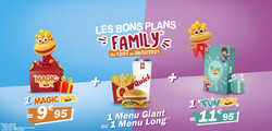 Coupon Quick ( 20 jours de plus )