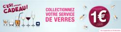 Promos de Discount Alimentaire dans le prospectus de Netto à Saint-Martin-d'Hères