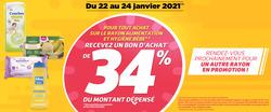 Netto coupon à Aix-en-Provence ( Expire demain )