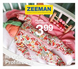 Zeeman coupon ( 9 jours de plus)