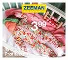 Zeeman coupon à Paris ( Plus d'un mois )