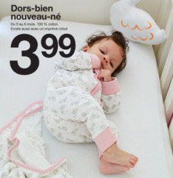 Zeeman à Clamart Catalogue