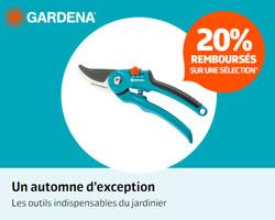 Jardiland coupon à Bouguenais ( 17 jours de plus )