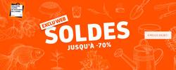 Jardiland coupon à Toulouse ( 21 jours de plus )