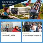Futuroscope coupon ( 16 jours de plus )