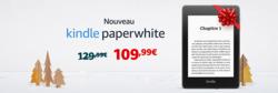 Promos de Amazon dans le prospectus à Paris