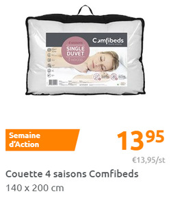 Action coupon à Lyon ( Nouveau )