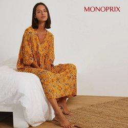 Promos de Monop' dans le prospectus à Monop' ( 24 jours de plus)