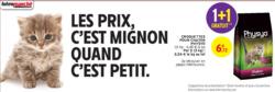 Promos de Intermarché Hyper dans le prospectus à Nantes