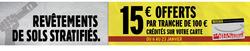 L'entrepôt du bricolage coupon à Marseille ( 7 jours de plus )