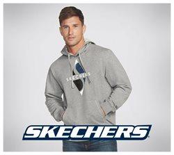 Skechers coupon ( Expiré )